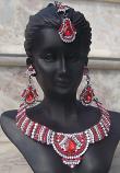 Bollywood Jewellery 5