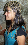 beaded-head-piece-3