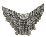 gypsy skirt offer 14