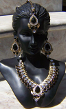 Bollywood Jewellery 15