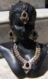 Bollywood Jewellery 15