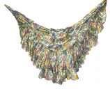 gypsy skirt sale offer 3