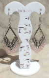 Kuchi earrings 139
