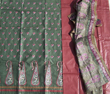 Indian salwar kameez 147