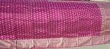 Used silk sari 6
