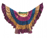gypsy skirt offer 9