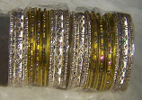 indian bangles 23