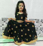 kids bollywood costume 16