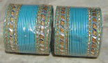 indian bangles 63