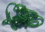 6 mm glass bead 103