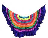 gypsy skirt offer 35
