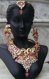 Bollywood Jewellery 9