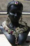 bollywood jewellery 51