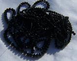 6 mm glass bead 1012