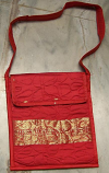 Purse and hand bags 8