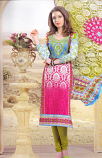 Indian salwar kameez 52