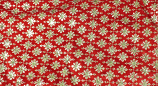 sequin fabric 106
