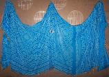 Belly dance jaipur veil