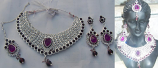 bollywood jewellery 89