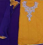 Indian salwar kameez 9