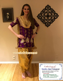 bollywood costume 31