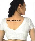 Indian sari blouse 18