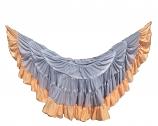 gypsy skirt offer 10