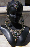 Bollywood Jewellery 16