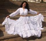 gypsy skirt 3