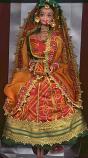 Roopvati Rajasthani