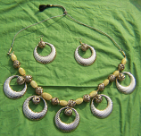 banjara necklace 5