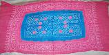 Bhandhani tie dye Scarf 3