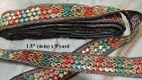 embroidery trim 3