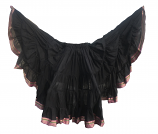 Padma Skirt 10