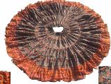 gypsy skirt offer 44