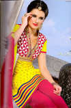Indian salwar kameez 25