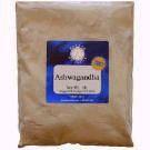Ashthagandha Powder for Pooja