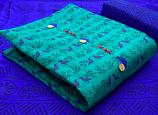 Indian salwar kameez 29