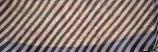 3-yard Lehariya chiffon veils
