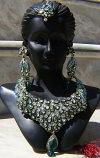 bollywood jewellery 61