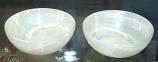 Onyx Bowls