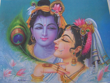 radha krishna 5