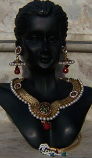 bollywood jewellery 76