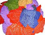 Bandani Cotton