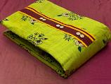 Indian salwar kameez 23