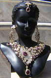 Bollywood Jewellery 26