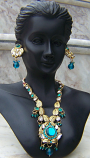 bollywood jewellery 65