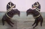 horse Pair 1