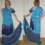 Bollywood costume 7