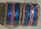 indian bangles 25